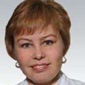 Винниченко Ирина Евгеньевна, физиотерапевт
