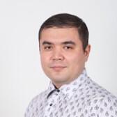 Автушко Александр Сергеевич, ЛОР