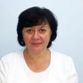 Болотцева Светлана Юрьевна, стоматолог-терапевт