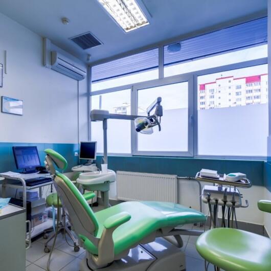 Стоматология Дента-Эль на Героев Панфиловцев, фото №3