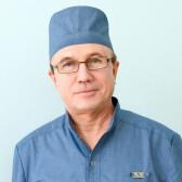 Родионов Владимир Ильич, онколог