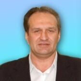Поляков Александр Юрьевич, сомнолог