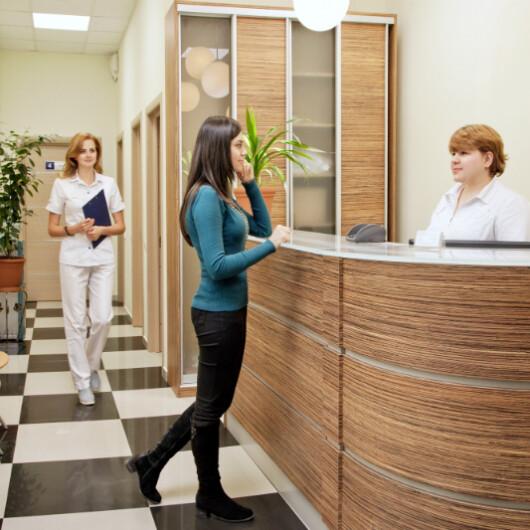 Медицинский центр Энерго, фото №2