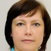 Томилова Ю. Г., пародонтолог