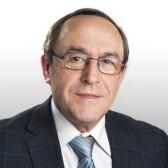 Максимов Виктор Алексеевич, уролог
