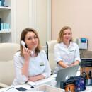 Градиент, клиника инновационных медицинских технологий