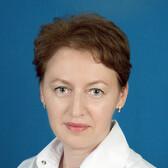 Латыпова Альфия Фаритовна, дерматолог