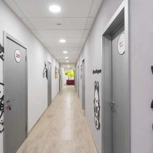 Клиника Династия, фото №2