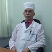 Самигуллин Александр Абузарович, онколог