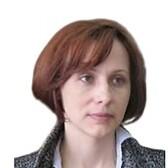 Гельфанова Наталья Анатольевна, уролог