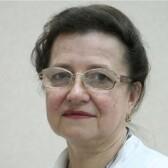 Морозова Наталья Николаевна, терапевт
