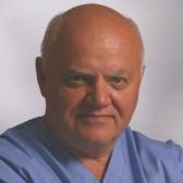 Поляев Юрий Александрович, хирург