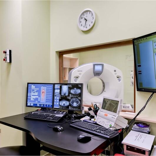 Медицинский центр Энерго, фото №4