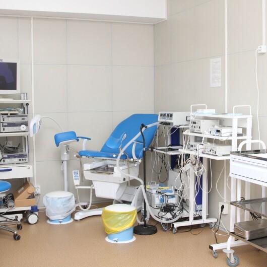 Клиника Павлова, фото №3