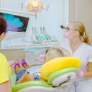 Стоматология ДМ