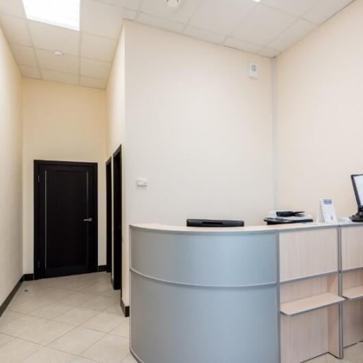 Центр МРТ Симед, фото №2