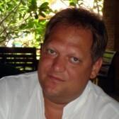 Черных Андрей Александрович, гинеколог