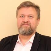 Калайдов Андрей Федорович, стоматолог-хирург