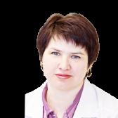 Гожева Надежда Александровна, физиотерапевт
