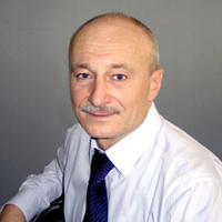 Бирюков Олег Михайлович, проктолог