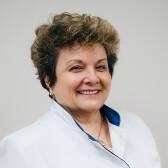 Базылевич Наталья Викторовна, терапевт