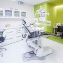 GMS Dental, стоматологическая клиника