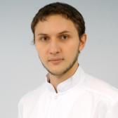 Головенко Николай Олегович, гастроэнтеролог