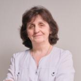Демидова Валентина Владимировна, рентгенолог