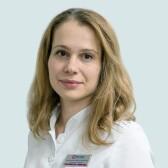 Калибатова Людмила Муаедовна, стоматолог-терапевт