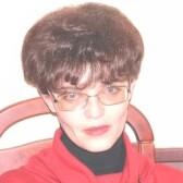 Хеммелис Ксения Витальевна, эндокринолог