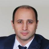 Карапетян Георгий Эдуардович, пластический хирург