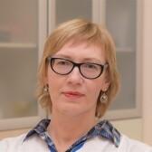 Леоничева Татьяна Вячеславовна, психотерапевт