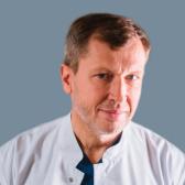 Куприн Павел Евгеньевич, пластический хирург