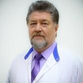 Науменко Владимир Васильевич, офтальмолог