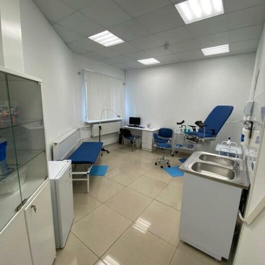CMD, лабораторно-диагностический центр, фото №4