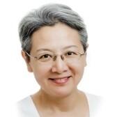 Лю Лида, физиотерапевт
