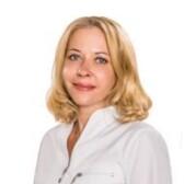Зорина Елена Николаевна, гинеколог