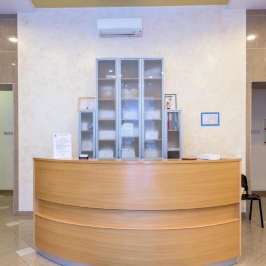 Медицинский центр Соколова, фото №2