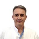 Сайфуллин Тимербулат Аскатович, флеболог-хирург в Санкт-Петербурге - отзывы и запись на приём