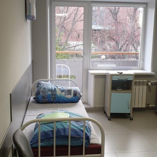 Медицинский центр ЛораВита, фото №3