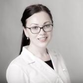 Отрощенко Ольга Николаевна, эндокринолог