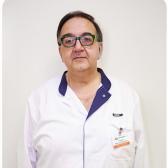 Ситаров Никита Георгиевич, гинеколог