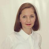 Самохвалова Юлия Александровна, аллерголог