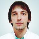 Дунтов Дмитрий Константинович, флеболог в Санкт-Петербурге - отзывы и запись на приём