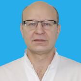 Филиппов Вячеслав Анатольевич, хирург