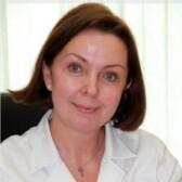 Гаврикова Мария Владимировна, гинеколог
