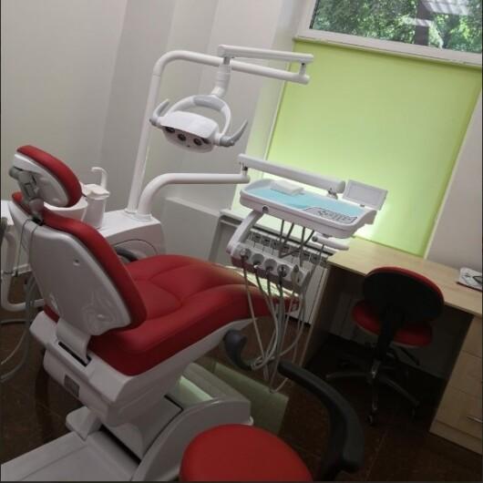 Студия авторской стоматологии, фото №3