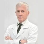 Махов Андрей Анатольевич, анестезиолог