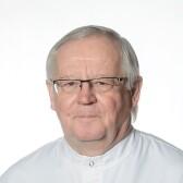 Шведовченко Игорь Владимирович, хирург