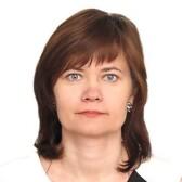 Гвоздева Ольга Викторовна , диабетолог